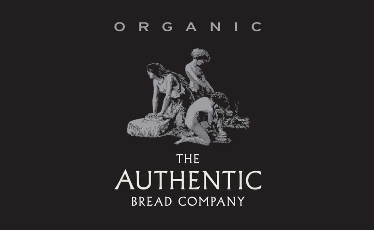 Authentic BC