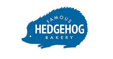 Famous Hedgehog Bakery
