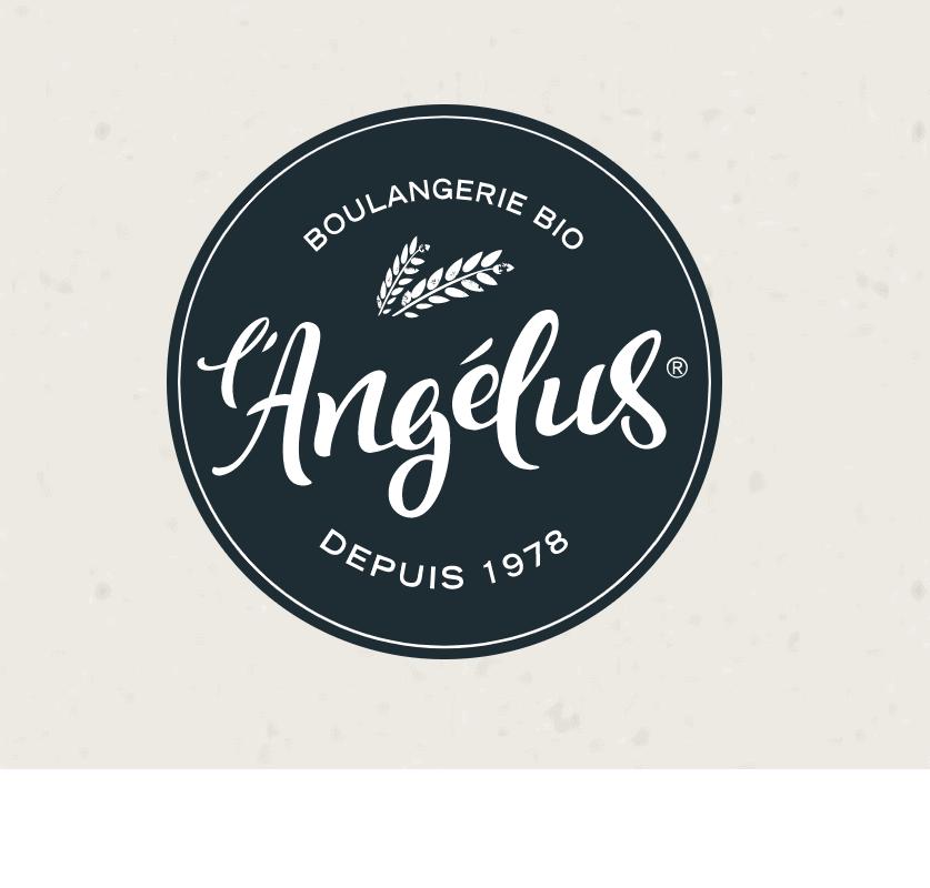 Boulangerie L'Angelus (Bake at Home Bread)